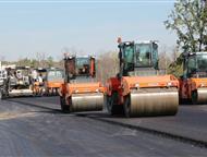 Барнаул: Асфальтирование в Барнауле Асфальтировка и ремонт автомобильных дорог любой сложности. Профессионалы барнауле.   Асфальтирование территорий дорог площ