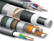 Челябинск: Куплю кабель, провод дорого Куплю кабель силовой, кабель контрольный, кабель гибкий шланговый, провод с хранения, невостребованный, неликвид, остатки,