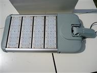 Екатеринбург: Cветильники светодиодные уличные консольные Светильники светодиодные уличные консольные для установки на трубной стойке, ЖКХ , влагозащищённые, ~100-2