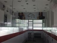 Иркутск: Услуги электрика, электромонтажные работы Выполняем все виды электромонтажных работ, замена и монтаж электропроводки, тёплые полы, полный монтаж у вас