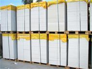 Конаково: Газосиликатные блоки из ячеистого бетона «КСМ-7» Наше предложение от компании «КСМ-7» купить газосиликатные блоки актуально как для частного строитель
