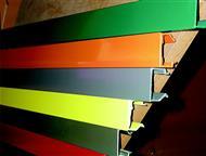 """Краснодар: Порошковая покраска в Краснодаре Порошковая покраска в Краснодаре быстро и качественно! Наша компания """"Аско Регион Полимер"""" уже долгие годы занимается"""