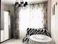 2 комнатная в ЖК Новый город Продаётся 2-комнатная квартира в ЮМР в ЖКНовый Город в монолитно-кирпичном доме. Квартира в хорошем состоянии. Планиров, Краснодар - Продажа квартир