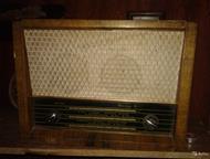 Радиолы Рекорд-53,Рекорд-61 Продам Приемник Рекорд-53, Электрофон Вега-108-стерео, Радиола Рекорд-61. Цена договорная, Краснодар - Аудиотехника