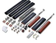 Краснодар: Для кабельных работ Измерители –счётчики длины универсальные: ткани , пленки , линолеума , рулонных материалов , троса, шпагата, шланг, трубы , полосы