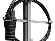 Для кабельных работ Измерители –счётчики длины универсальные: ткани , пленки , линолеума , рулонных материалов , троса, шпагата, шланг, трубы , полосы, Краснодар - Электрика (услуги)