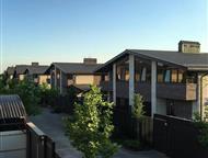 Краснодар: Продаю дуплексы от 127 кв м Устали от маленьких квартир, хотите дышать свежим воздухом и иметь небольшой участок земли для выращивания черешни, яблок,