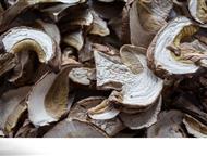 Краснодар: Белый гриб сушеный с Алтая Белый гриб сушеный с Алтая    Гриб белый сушеный первый сорт, второй сорт, третий сорт. Территориальный сбор: Алтайский кра