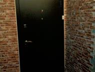 Красноярск: Сдам помещение под ОФИС БЕЗ КОМИССИИ! ! !   СДАМ помещение ( 20 м2 ) под ОФИС.   Краснодарская, 26.   Два рабочих места, есть необходимая мебель,   ку