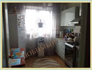Миасс: 2-ка ул, пл, на машгородке Октября Продаю 2-х комнатную квартиру 52 кв. м. , 3 эт, тамбур на 2 квартиры, хорошие соседи, е/о, б/з, счетчики, м/д натур