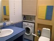 Минск: Центр пр-т Независимости часы, сутки Круглосуточно Уютная квартира для гостей нашего города. В квартире все необходимое для комфортного проживания, бе