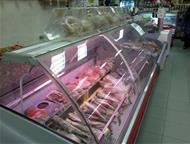 Москва: Рыбный отдел в аренду Рыбный отдел, полностью оборудованный, в большом действующем продуктовом магазине под торговлю рыбной продукцией, консервацией,