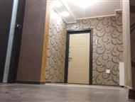 Москва: Профессиональный ремонт квартир, офисов, отделка коттеджа Ремонт квартир от косметического до капитального. Цены адекватные, работаем без посредников.