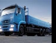Перевозки на автомобиле Камаз бортовой Грузоперевозки на автомобилях Камаз бортовой   (6 метров, 9 метров, 12 метров).   Камаз бортовой - длина борта , Москва - Транспорт (грузоперевозки)