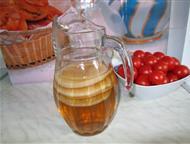 Москва: Чайный гриб Чайный гриб - довольно распространенный напиток. Его приятный вкус и несомненная польза привлекают многих. Он помогает утолить жажду, повы