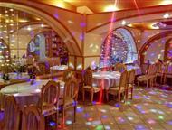 Бар-ресторан Караоке-бар, мангал-меню, живая музыка, спортивные трансляции, банкеты от 900 руб/чел, бизнес-ланч от 70 руб. Обращайтесь по контактам ук, Москва - Рестораны и бары