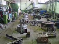 Ищем партнеров для организации совместного гальванического производства Машиностроительный завод ищет партнеров для модернизации гальванического участ, Москва - Поиск партнеров по бизнесу