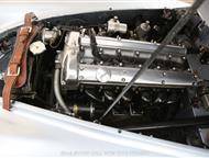 1953 Jaguar XK 120SE Droрhead Couре состояние отличное пробег- 65550 км есть много фотографий, Москва - Купить авто с пробегом