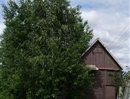Москва: Продается земельный участок Срочно продам земельный участок 6 соток от собственника находится в Московской области 43 км от Москвы Горьковское направл
