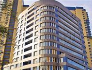 Москва: Продается офис 338 кв, м в БЦ ЭКО Продается офис площадью 338 кв. м с готовым арендным бизнесом. Офис расположен на 3 этаже Бизнес-центра «Эко». Монол