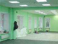 Москва: Торговое помещение от 20 до 1500 кв, м Сдам в аренду торговое помещение, 1 этаж с отдельным входом, площади 50 кв. м , 100 кв. м - 800 руб. за кв. м в