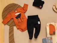 Москва: Интернет-магазин одежды для новорожденных из Европы Интернет магазин KIDY предлагает широкий ассортимент одежды из Европы для детей с доставкой по все