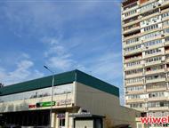 Москва: Подвальное помещение свободного назначения Подвал свободного назначения для любого вида деятельности и услуг. Склад или производство, идеально под бил