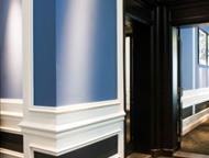 Набережные Челны: Лепнина, плинтус, карнизы, дюрополимер, балки Салон декора Artum предлагает ассортимент:   -интерьерного и фасадного лепного декора из полиуретана, дю