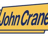 Cистемы фильтрации John Crane Indufil ООО Вента предлагает к поставке системы   фильтрации  John Crane Indufil. Широкий выбор, начиная от масляных  , Нижний Новгород - Разное