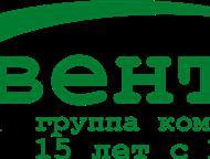 Механические уплотнения компании ProPack (Германия) Компания Вента предлагает к поставке листовые уплотнительные материалы,   различные сальниковые , Нижний Новгород - Разное