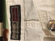 Новокуйбышевск: Отдам брюки Размер М