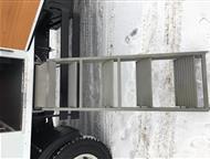 Новокузнецк: Авторемонтная Путеремонтная мастерская вахта на базе газ Проивзодим Передвижные автомастерские аварийние и путеремонтные мастерские, на базе газ 33 08