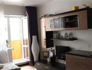 Пермь: Сдам Срочно комнату Сдам комнату в двушке со современным качественным ремонтом.   На долгосрочную аренду. В комнате очень уютно, есть все необходимое