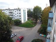 Санкт-Петербург: Продам 1комнатную квартиру в д, глажево д, 4 Продам 1комнатную квартиру в д. глажево д. 4 общей площадью 30м, комната 16м, кухня 7м, санузел совмещенн