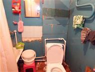 Продам 1комнатную квартиру в д, глажево д, 4 Продам 1комнатную квартиру в д. глажево д. 4 общей площадью 30м, комната 16м, кухня 7м, санузел совмещенн, Санкт-Петербург - Продажа квартир