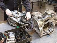 Ремонт акпп в Сочи Вам нужен быстрый и качественный ремонт акпп или вариатора в Сочи? Наш автосервис занимается ремонтом акпп и вариаторов на все марк, Сочи - Автосервис, ремонт