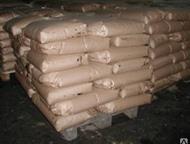 Мастика битумно-резиновая МБР-65, МБР-75, МБР-90, МБР-100 холодного нанесения Мастика битумно-резиновая обеспечивает эластичное, ударопрочное покрытие, Уфа - Строительные материалы