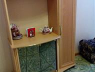 Верхняя Пышма: Сдаю посуточно квартиру Сдам 1-ком квартиру посуточно и на часы. Квартира находиться в удобном расположении, вблизи дома магазины, автостоянка, сберба