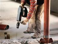 Волгоград: Аренда (прокат) строительного инструмента Bosch Инструменты : бетонолом , молоток отбойный , перфоратор, бензопила , сварочный аппарат , болгарка, штр